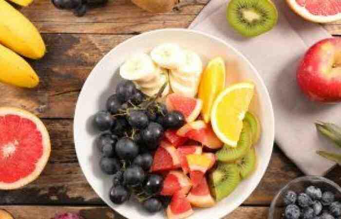Comment perdre un kilo en une journée