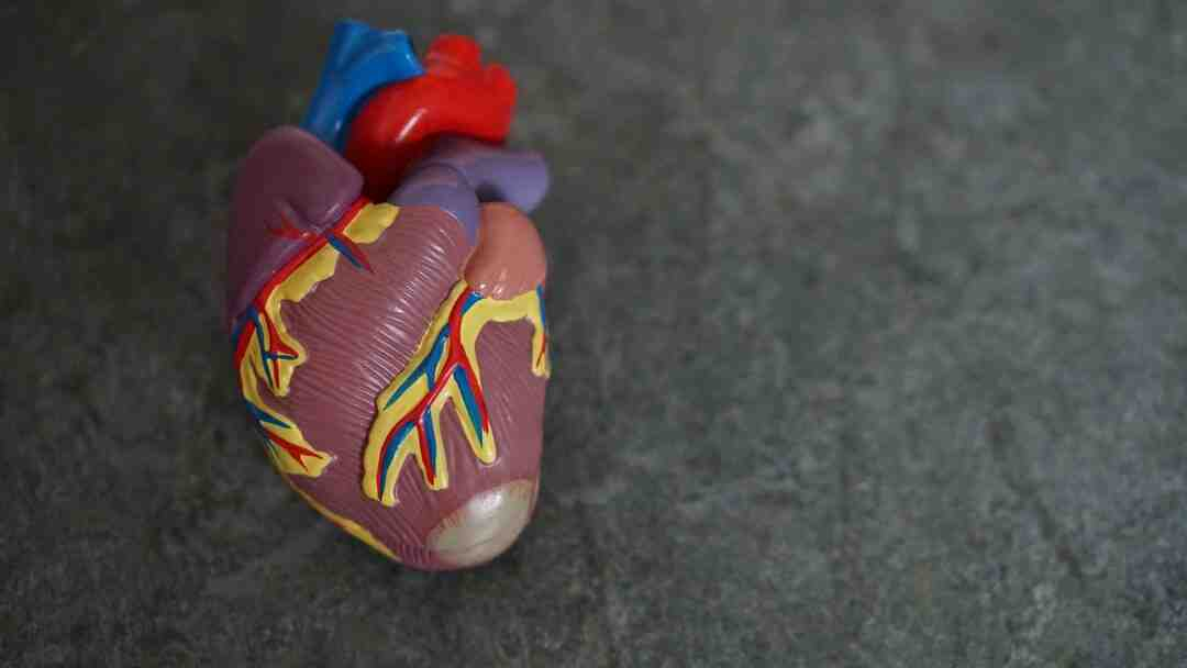 Comment traiter une hypertension maligne