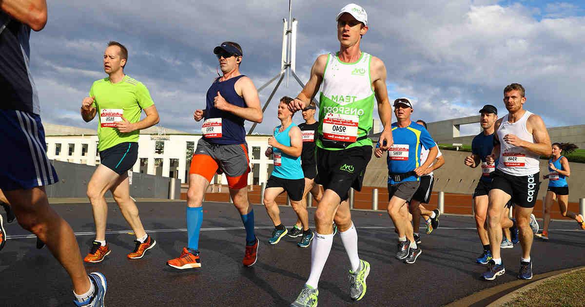 Quel objectif pour un premier Semi-marathon ?